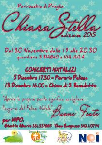 Chiara_Stella_2015