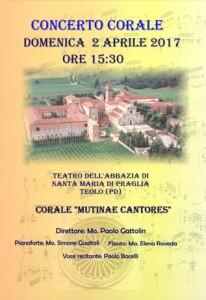 Concerto_2-4-17
