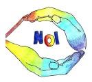 Logo_NOI_19