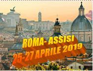 Roma_25-27_aprile-2019