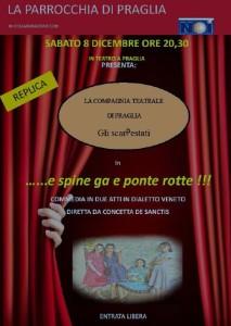 Teatro_8-12-2018