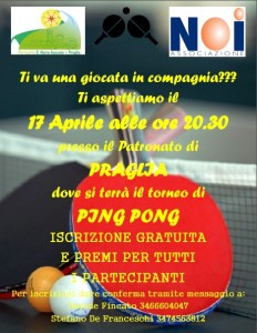 Torneo_Ping_Pong