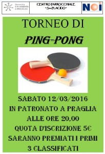 Torneo_ping-pong_12-3-16