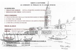 Visita_S_Giorgio_Venezia