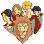 ACR_Narnia