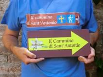 Cammino_S_Antonio