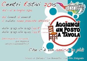 Centri_Estivi_scuola-Infanzia_San-Benedetto