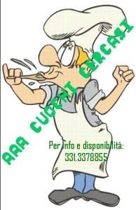 Cercasi_Cuochi