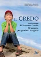Consegna Credo 2 el_2016