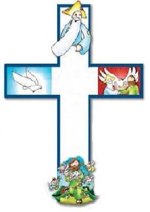Consegna croce 3 elem 18-11-2018
