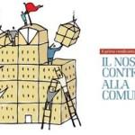 Contributo_comunita