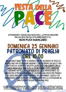 Festa della pace_25-01-2015