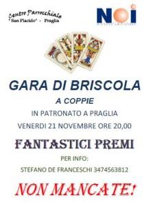Gara Briscola_21-11-14
