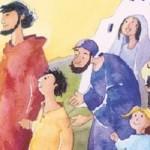 incontro-iniziazione-cristiana_19-12-2016