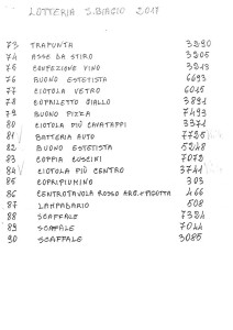 Lotteria_San-Biagio-4