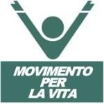 Movimento per la vita