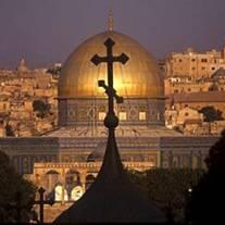 Palestina_2020