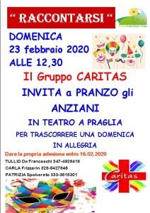 Pranzo anziani_23-FEBBRAIO-2020