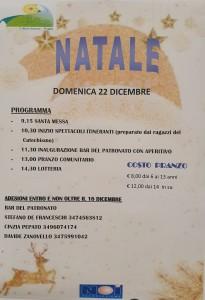 Pranzo_Natale_2019