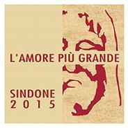 Santa_Sindone