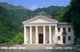 Santuario_Covolo
