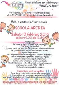 Scuola-Infanzia_13-02-2016