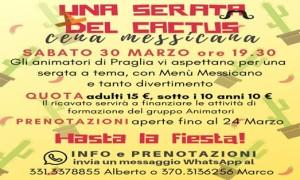 Serata_Cactus_30-3-19