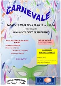 carnevale_2020