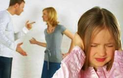 genitori-separati