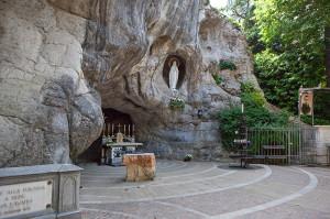 grotta-di-lourdes-chiampo-800