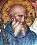 Festa San Benedetto