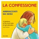 Confessione_2017
