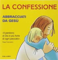 Confessione_2019