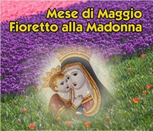 FiorettoMaggio_2019