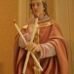 Preghiera San Biagio