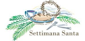 Settimana_Santa