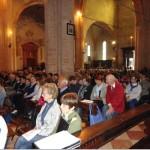 Santa Messa a Monteortone