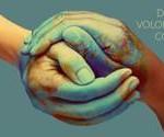 aiuto_caritas